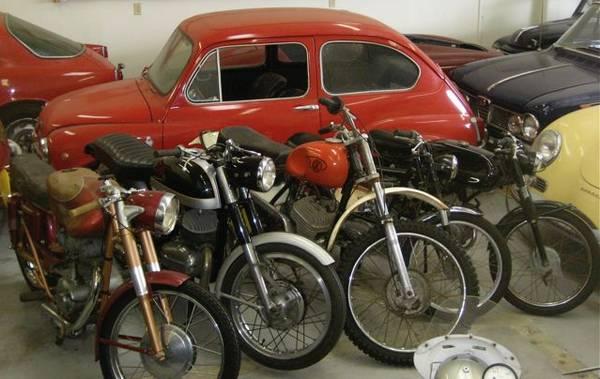 12 bikes 2