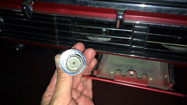 Dave's Ford Fairlane (4)