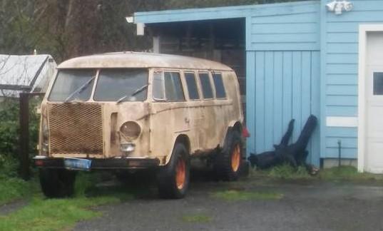rallybus2