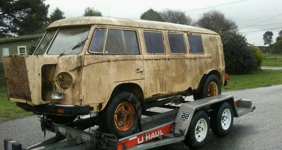 rallybus3