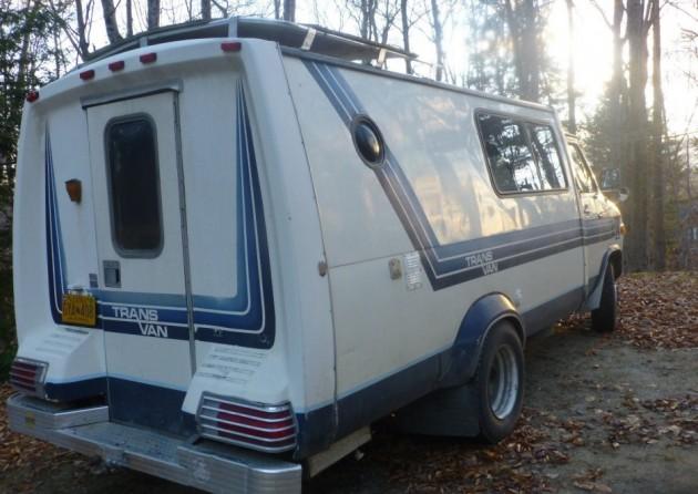 transvan1