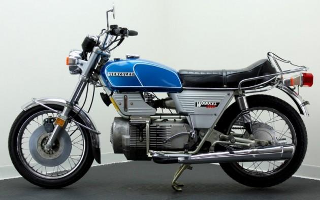 032616-Barn-Finds-1976 Hercules W-2000- - 2
