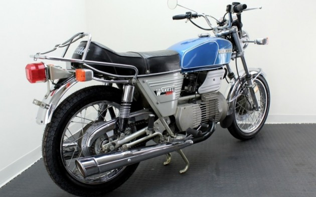 032616-Barn-Finds-1976 Hercules W-2000- - 4