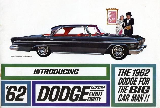 1962-Dodge-880-01_jpg