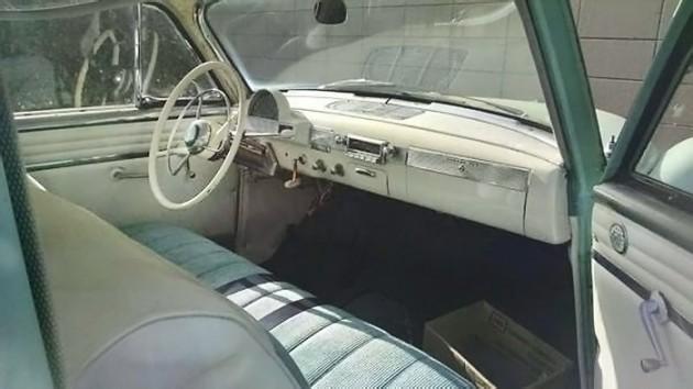 040316 Barn Finds- 1954 Hudson Jet - 4