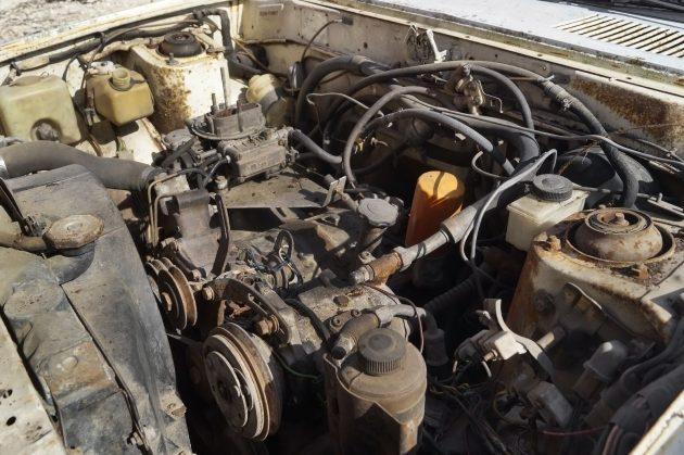 042516 Barn Finds - 1976 Mazda RX5s - 5