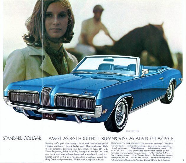 1970-Mercury-Cougar-04