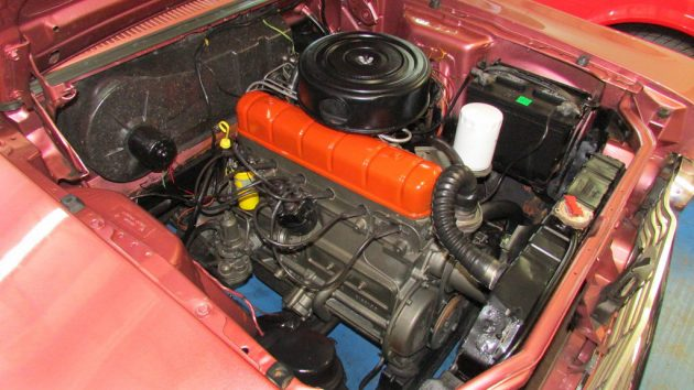 052516 Barn Finds - 1962 AMC Rambler Classic Wagon - 5