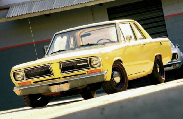 1968-plymouth-valiant-front-view-driving