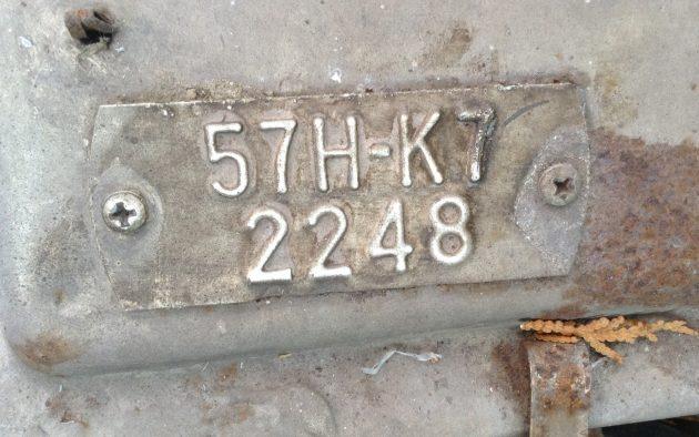 57H-K7