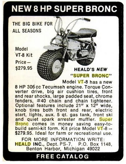 091416-barn-finds-1971-heald-vt10-super-bronc-5
