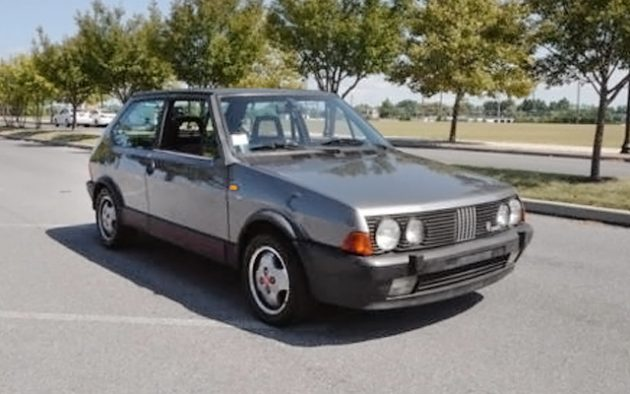 091716-barn-finds-1983-fiat-abarth-ritmo-130tc-sport-coupe-3