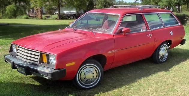 091816-barn-finds-1980-ford-pinto-wagon-1