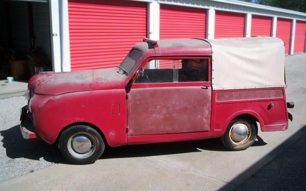 092116-barn-finds-1948-crosley-sport-utility-sedan-1