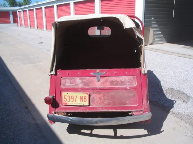 092116-barn-finds-1948-crosley-sport-utility-sedan-3