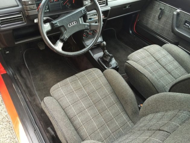 092116-barn-finds-1982-audi-coupe-gt-4