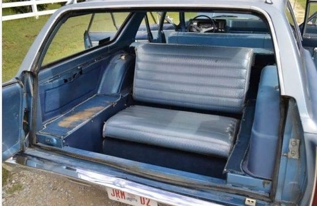 092316-barn-finds-1967-amc-rambler-rebel-wagon-3