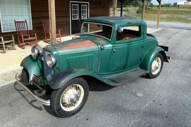 1932-ford-3-window-coupe