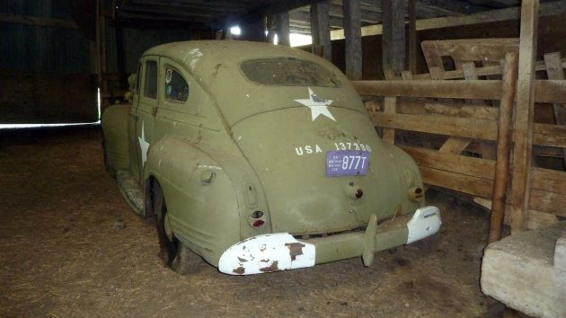 1941-plymouth-p11