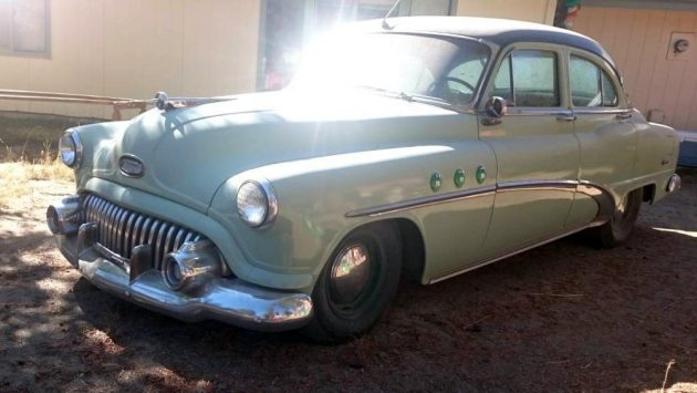1952-buick-special