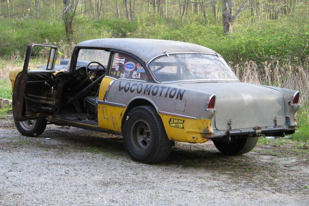 1955-chevy-210