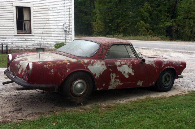 1961-lancia-flaminia-touring-convertible