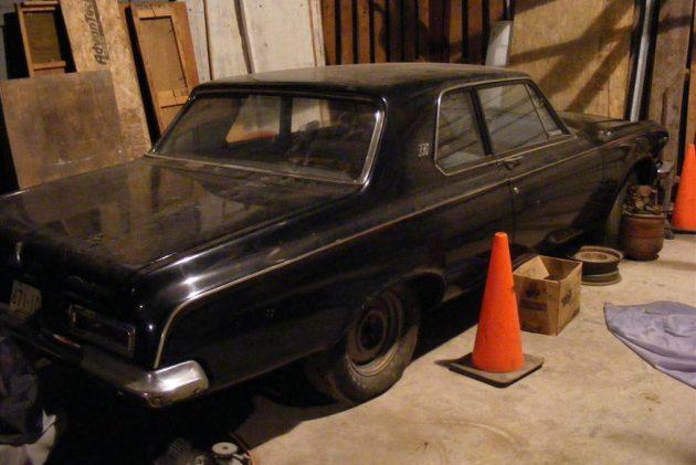 1963-dodge-330-max-wedge