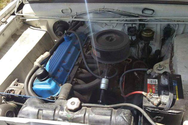 1963-dodge-dart-engine