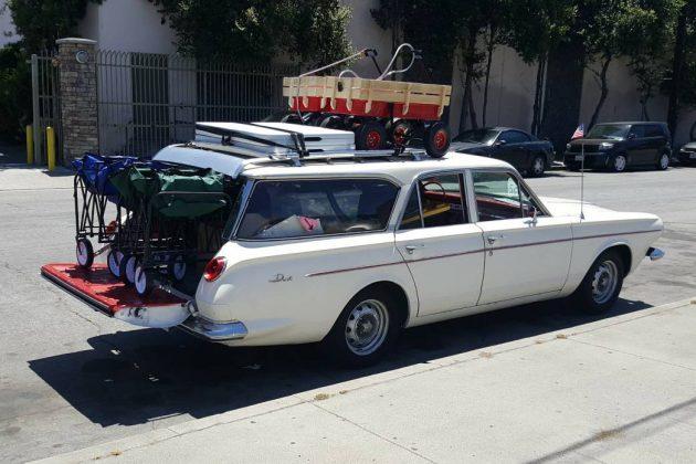 1963-dodge-dart-wagon