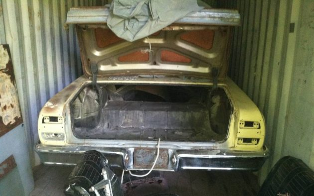 1964-chevelle-drag-project