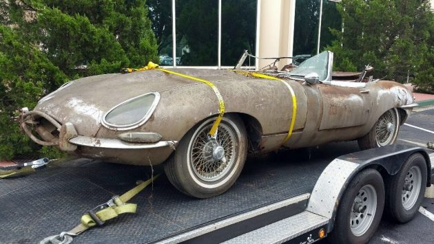 1965-jaguar-e-type
