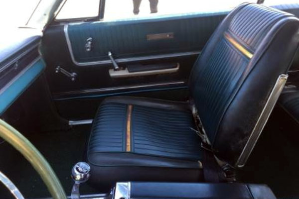 1965-plymouth-fury-interior