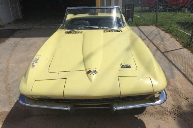 1966-corvette-garage-find