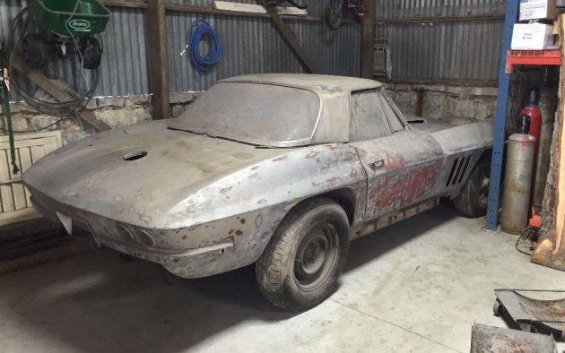 1966-corvette-project