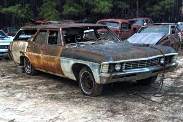 1967-bel-air-wagon