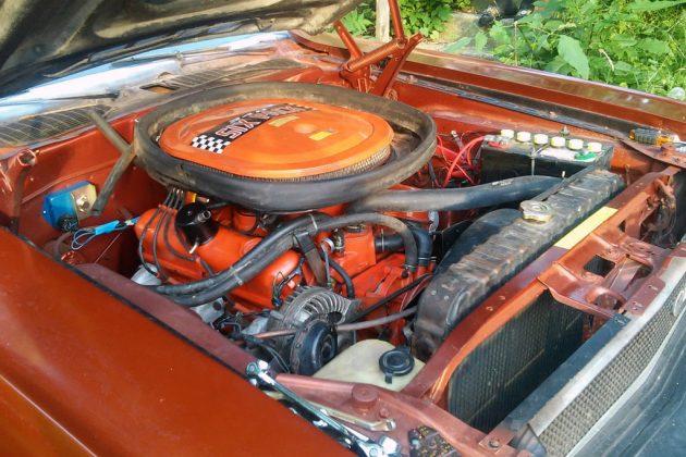 1970-dodge-challenger-340-six-pack