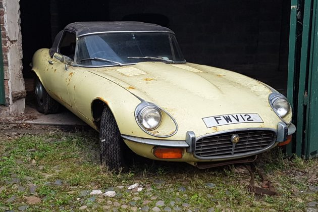 1972-jaguar-e-type