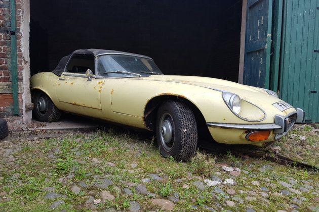 1972-jaguar-e-type-v12