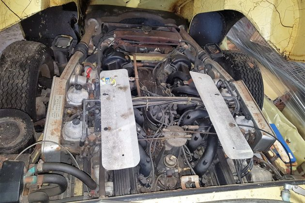 1972-jaguar-e-type-v12-engine