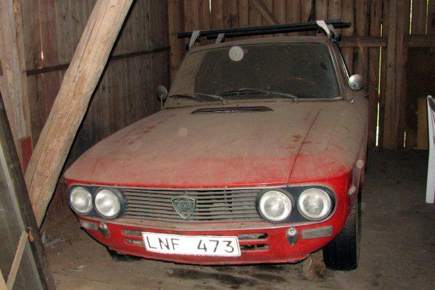 1972-lancia-fulvia-1-3s