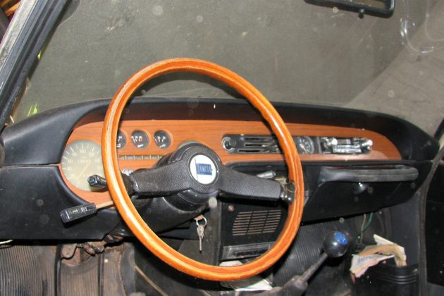 1972-lancia-fulvia-1-3s-interior