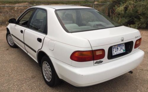 1993-honda-civic-survivor