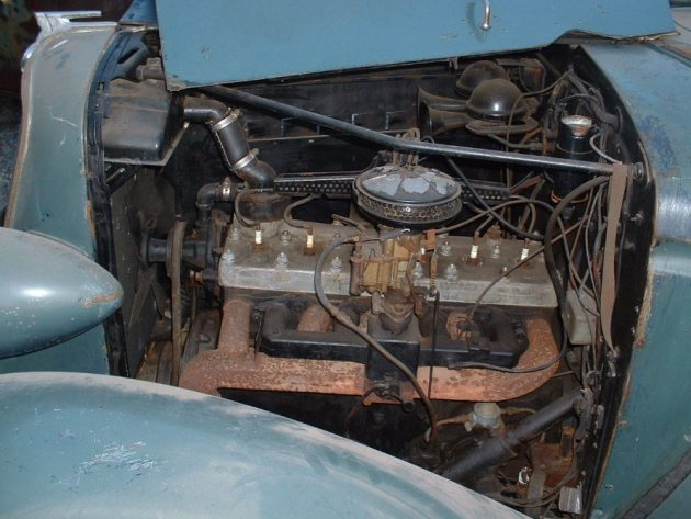 35-graham-model-73-2