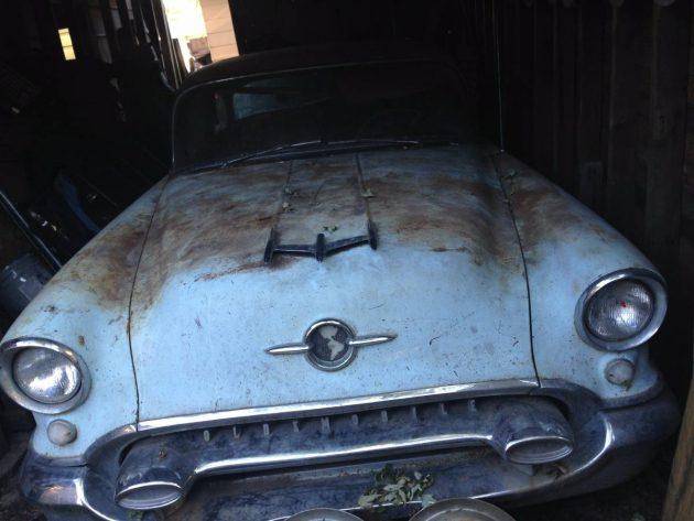 55-oldsmobile-88-1