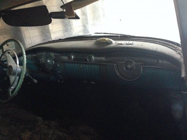 55-oldsmobile-88-2