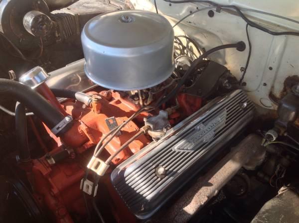 56-ford-wagon-1