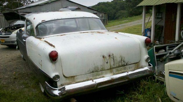 58-oldsmobile-88-2