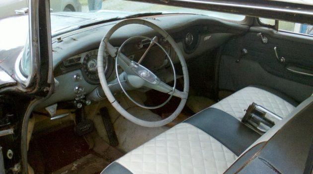 58-oldsmobile-88-3