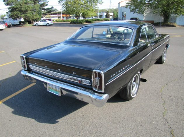 66-ford-fairlane-gt-4