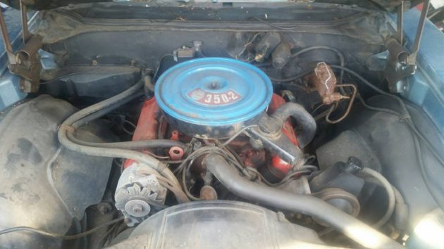 69-buick-2